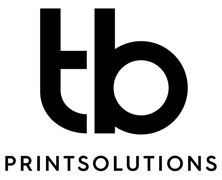 TB Printsolutions